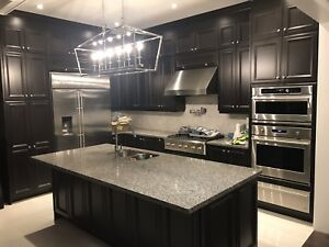 HOLIDAY SPECIAL ON KITCHEN CABINETS!!!