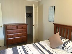 Room for rent, available now. $150.00 per week no utility bills Carramar Wanneroo Area Preview