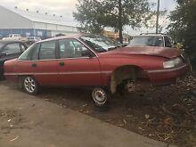 Holden VQ Statesman Wrecking or Sell Goulburn 2580 Goulburn City Preview
