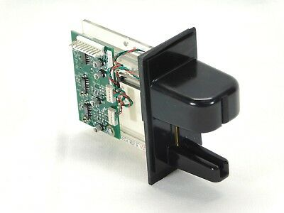 Tokheim 1-321119 Premier C Dual Trac Card Reader Rebuilt Tested Guaranteed