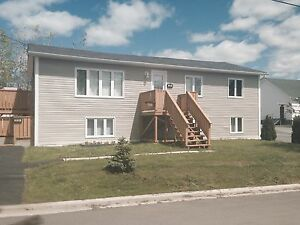 2 apartment home for sale in gfw
