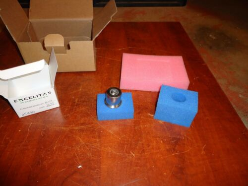 BECKMAN COULTER, PHOTOMETER LAMP ASSY PKGD, PART#476320, 100% NEW