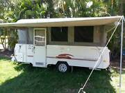 Coromal Silhouette 453 in excellent condition Cannonvale Whitsundays Area Preview