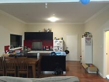 Room for rent Stawell Northern Grampians Preview