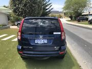 Great wall x240 Quinns Rocks Wanneroo Area Preview