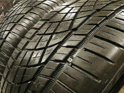 2 TWO CONTINENTAL EXTREMECONTACT DWS 06 225/45/ZR19 92W M+S 225 45 19 (Continental Extreme Contact Dws06 Tire 225 45zr19 92w)