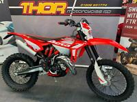 Beta RR 125 2021 ENDURO 1 IN STOCK NOW LAST ONE UNTIL 2022  AWESOME KIT, £6995
