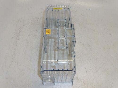 BUSSMANN CVR-J-60400 FUSE COVER