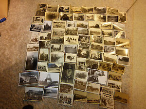 WW2-LOT-DE-20-PHOTOS-SOLDATS-ALLEMANDS-WEHRMACHT-LUFTWAFFE-1939-1945-TOP