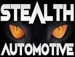 stealth-automotive