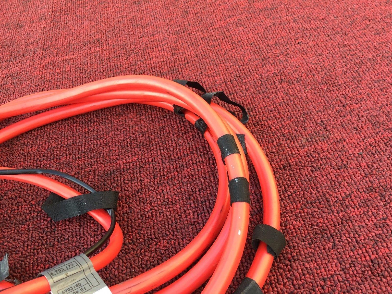 Wiring E46 Diagram 330 Cispeakere 2001 Bmw Diagrams 57set Id8800005007 330ci Speaker Antenna