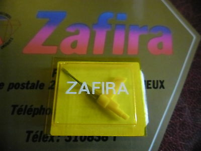ZAFIRA SAPHIR HI-FI 6375  PHILIPS AG 3306/1 stereo 33/45 T platine vinyle, used for sale  Shipping to Canada