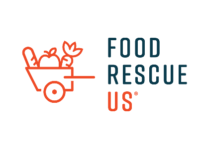 Food Rescue US, Inc.