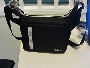 Lowepro Camera Bag Dutton Park Brisbane South West Preview