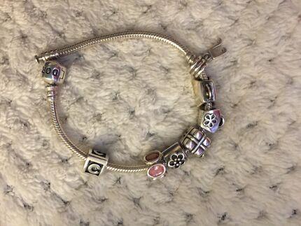 247ea6153 pandora jewellery newcastle-under-lyme