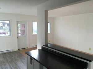 Completely new 2 bedroom apartment off Torbay Road!