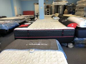 New Name Brand Mattress Clearout from