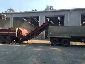 Truck tipper for sale Gosford Gosford Area Preview