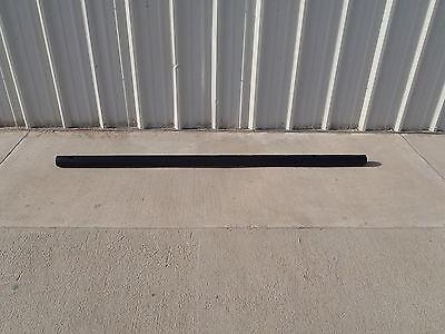 (307-320-NCA Adjusta Post Lighting Black 7 Foot Outdoor Lamp Post)