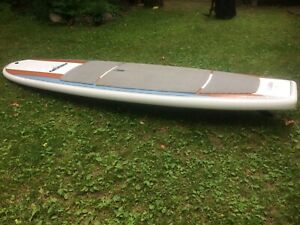 Paddle board for sale