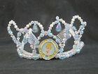 Disney Princess Costume Crowns & Tiaras