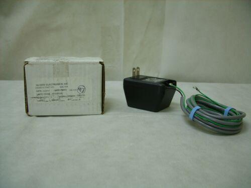 SIEMENS  / Nu-Way Electronics 535-104 Plug-in Class 2 Transformer Kit 2PW/G