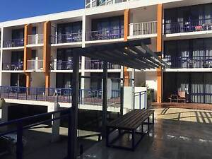 Fully furnish unit for rent Surfers Paradise Gold Coast City Preview