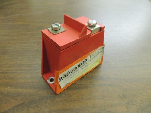 New Harris Surge Suppresor Varistor V172BB60 80025-617-01