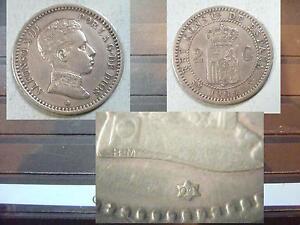 CyP-Moneda-2-Centimos-del-1904-11-SMV