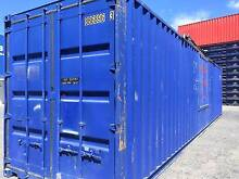 40' container with Hatch - Looking for a new forever home! Kwinana Beach Kwinana Area Preview