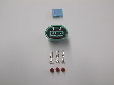 $_1?set_id=880000500F subaru alternator wire harness plug kit oval green wrx impreza  at edmiracle.co