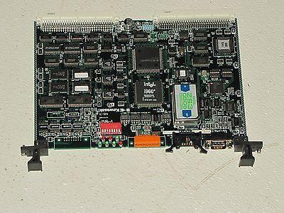Kawasaki 50999-1758r00 Circuit Board