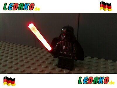 UCS Laser Schwert