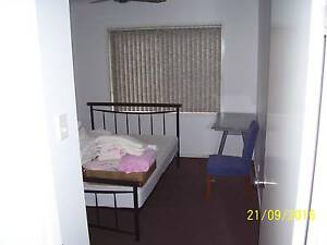 Rooms for Rent in Chermside Close to Chermside Shopping Centre Chermside Brisbane North East Preview