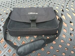 Targus lap top bag