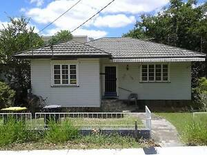One single room for rent, 5 minute walk to UQ St Lucia Brisbane South West Preview