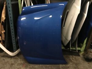 Subaru Impreza 02/03 hood only for $50