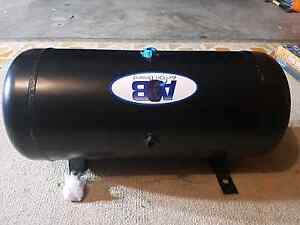 Brand new 18L  Air On Board Air Tank Salamander Bay Port Stephens Area Preview