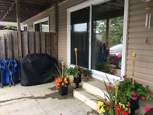 1 Bedroom for Rent in Caledonia on River