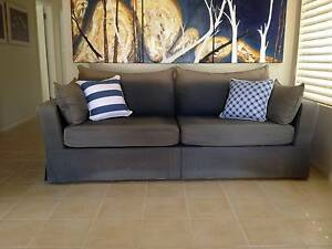 SOFA FOR SALE ... Excellent bargain Dee Why Manly Area Preview