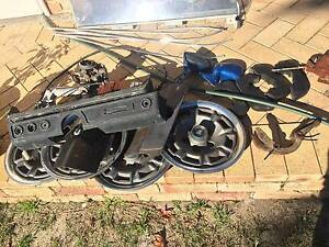 holden torana parts lc lj lh lx uc slr g pack Perth Perth City Area Preview