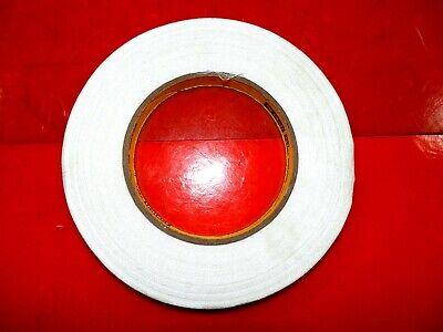 3m Scotch Filament Tape 8981 Clear 12mm X 55m 12 X 60yds - 1 Roll