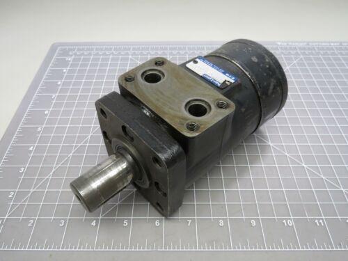 Eaton 101 1021 009 Char Lynn Hydraulic Motor T155980