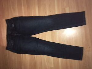Joes Jeans, Size 30 ( Not Superstore Brand)!!