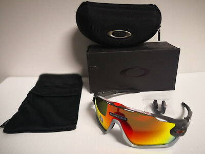 b604885634d Sunglasses   Goggles - Oakley Cycling