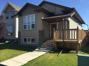 Great 4 Bed, 3 Bath Family Home - $1650 per month