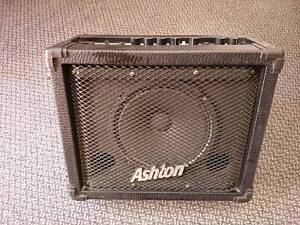Bass amp in brisbane region qld guitars amps gumtree bass amp in brisbane region qld guitars amps gumtree australia free local classifieds fandeluxe Gallery