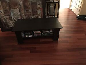Coffee Table great condition