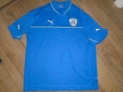 TA Shirt Jersey Trikot Puma Israel 2003 2004 03 04 image