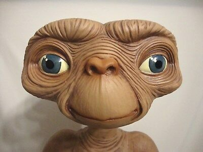 E.T.der Außerirdische Life Size Stunt Puppet Prop Replica - Life Size Prop